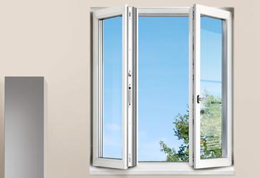 Finestre in pvc padova pd infissi padova - Vendita finestre pvc ...